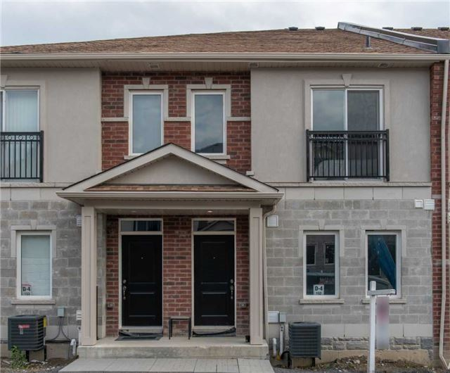 pictures of 1020 Dunsley Way, Whitby L1N 0L5