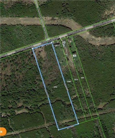 pictures of 3757 Concession Rd 4 Rd, Clarington L1B1L9