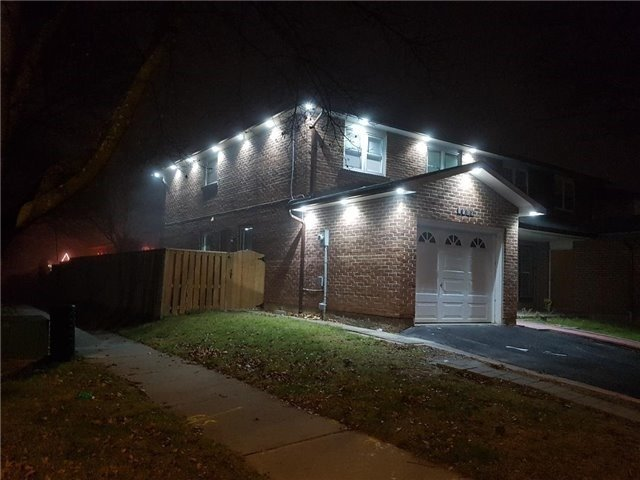 pictures of 1909 Poppy Lane, Pickering L1V2T4