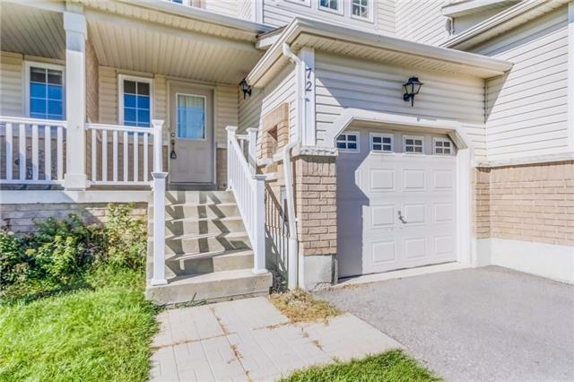 pictures of 72 Barrister Ave, Whitby L1R3H4