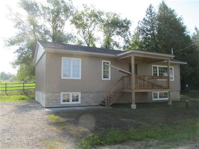 pictures of 505 View Lake Rd, Scugog L0B1K0