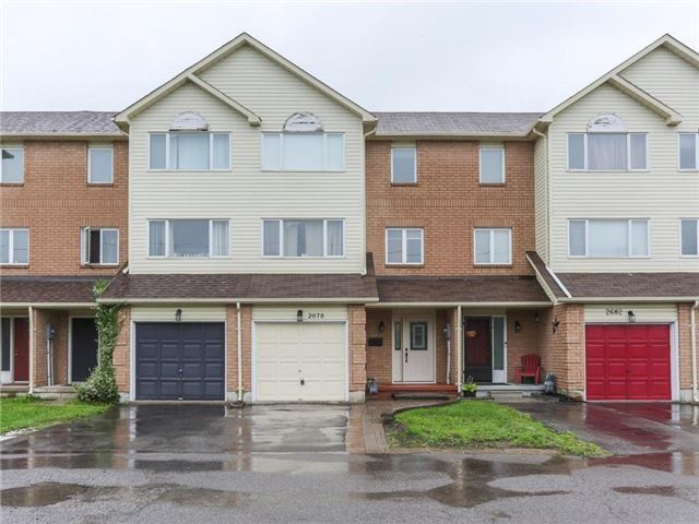 pictures of 2678 Trulls Rd S, Clarington L1E2N3