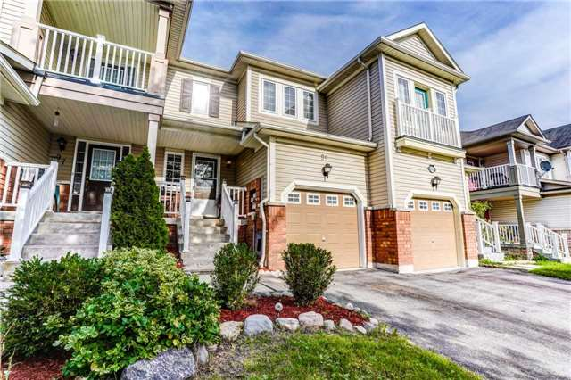 pictures of 99 Robideau Pl, Whitby L1R3G7