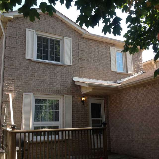pictures of 16 Doyle Crt, Ajax L1S7B1