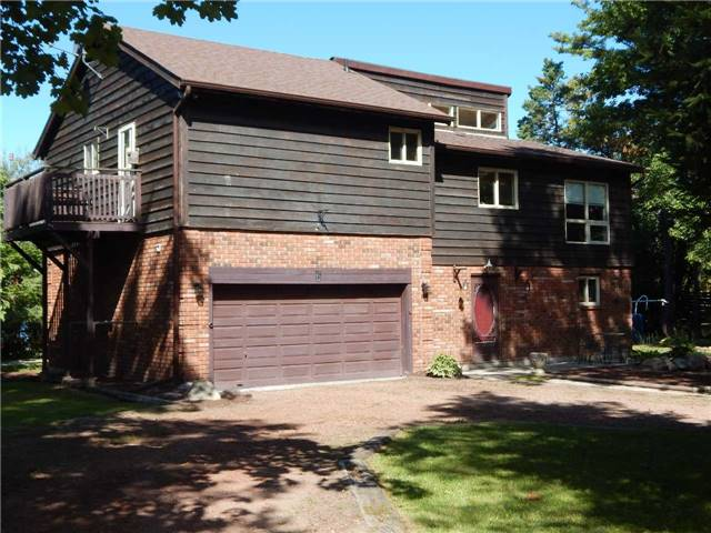 pictures of 6 Armstrong Ave, Scugog L0B1L0