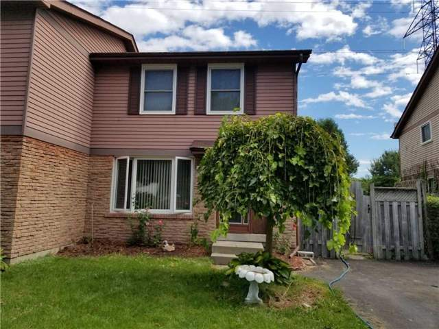 pictures of 1293 Ludlow Crt, Oshawa L1G7K5