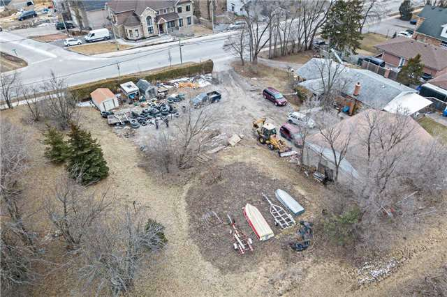 pictures of 432 Sheppard Ave, Pickering L1V1E5