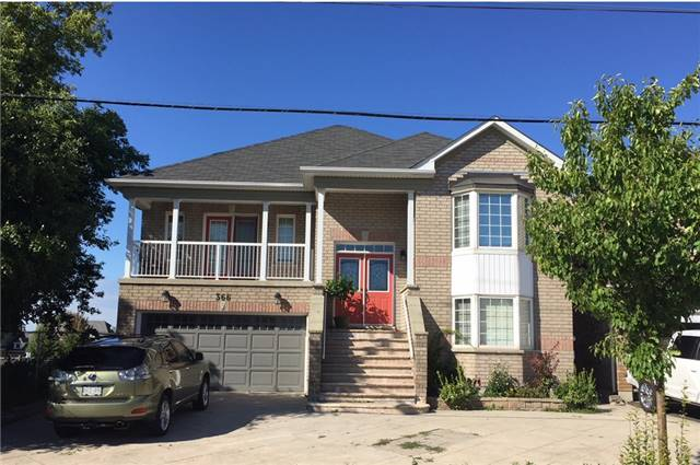 pictures of 366 Old Harwood Ave, Ajax L1T4K7