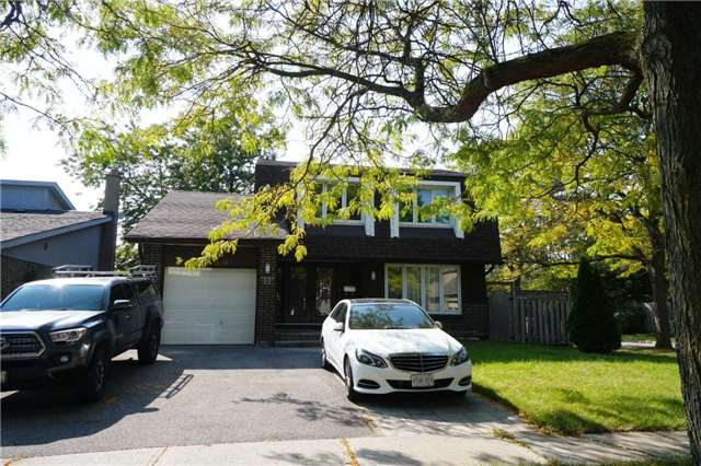 pictures of 1850 Shadybrook Dr, Pickering L1V3A5