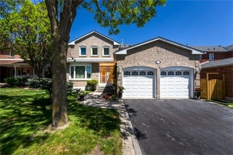 pictures of 747 Pebble Crt, Pickering L1V3Z5