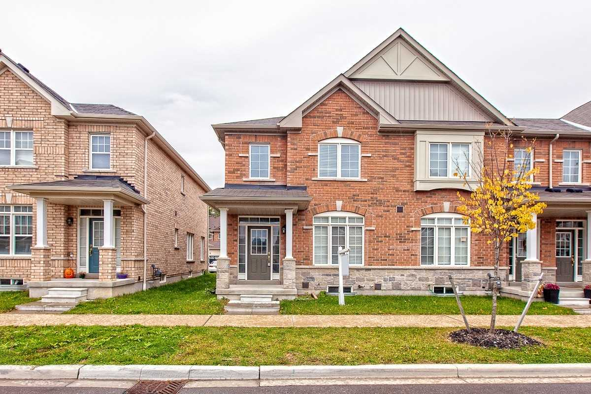 pictures of 2657 Canadian St, Pickering L1X0C9
