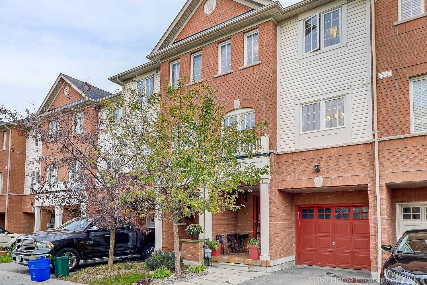 pictures of 1850 Kingston Rd, Pickering L1V0A2