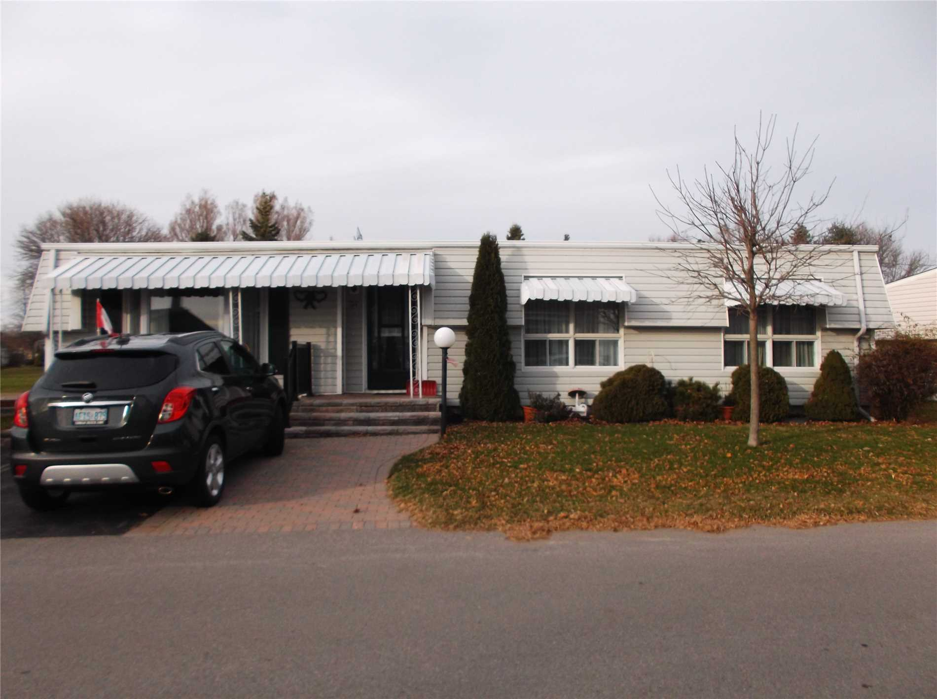 pictures of 34 The Cove Rd, Clarington L1B1B9