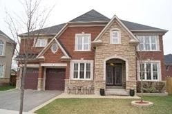 pictures of 20 Dolby Cres, Ajax L1Z0B3