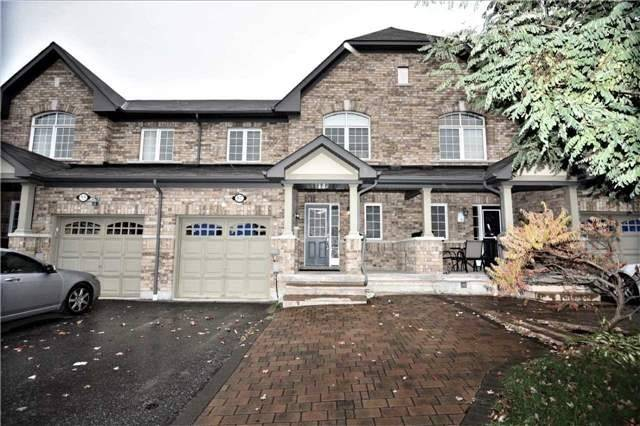 pictures of 57 Todhunter Cres, Ajax L1Z0J9