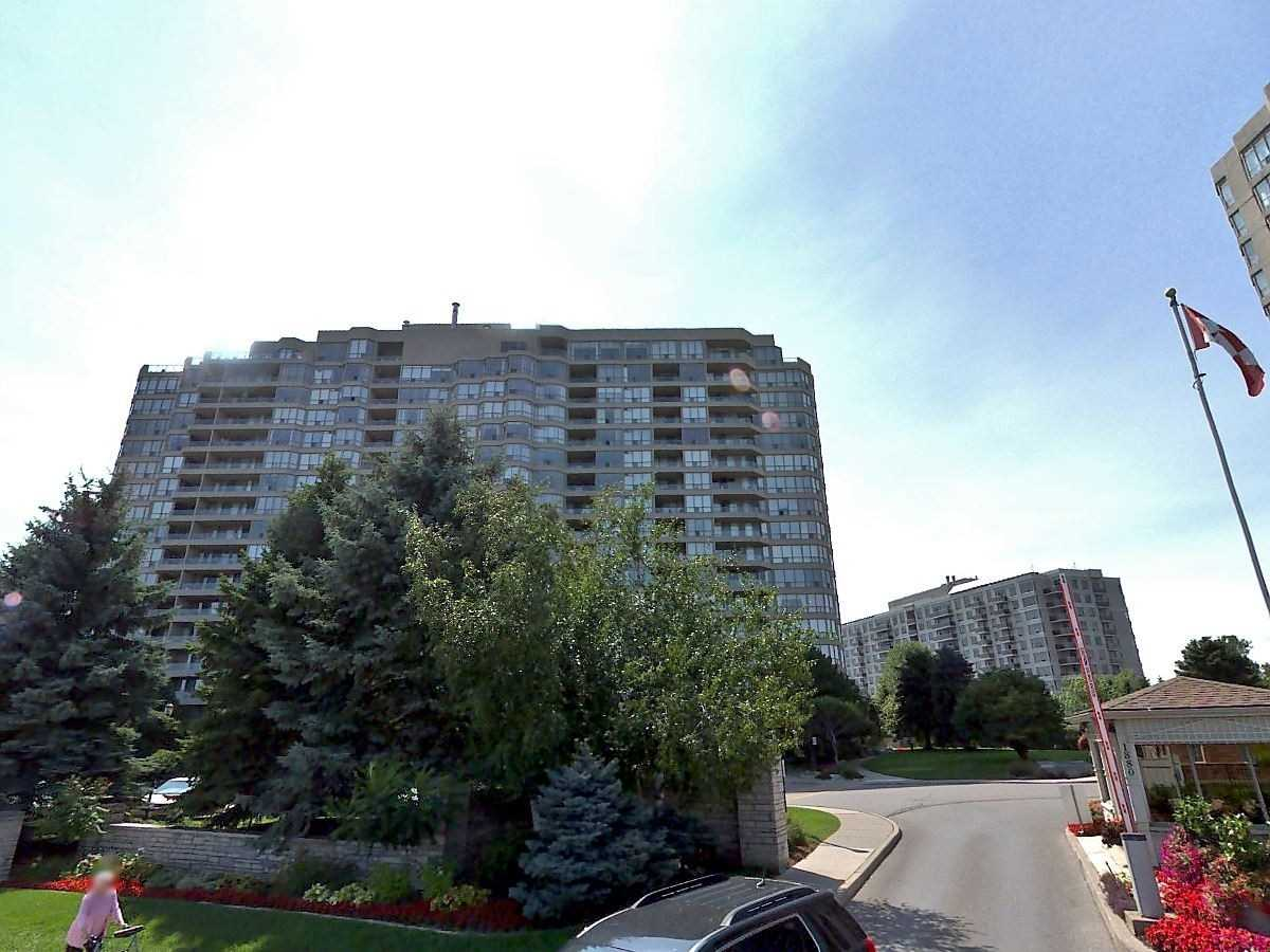 pictures of 1000 The Esplanade N, Pickering L1N 6V4