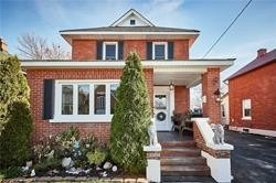 pictures of 153 Albert St, Oshawa L1H4R3