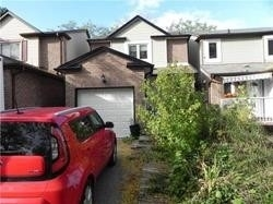 pictures of 62 Greenfield Cres, Whitby L1N2M8
