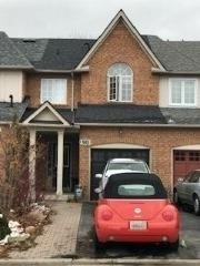 pictures of 90 Stokely Cres, Whitby L1N9S8