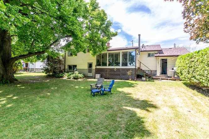 pictures of 15749 Simcoe St, Scugog L9L1M3