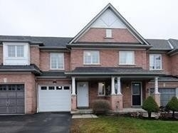 pictures of 63 Cathedral Dr, Whitby L1R3N9