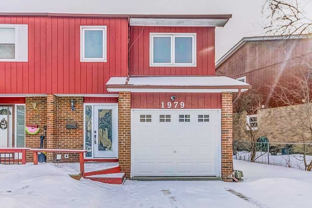 pictures of 1979 Faylee Cres, Pickering L1V2T3