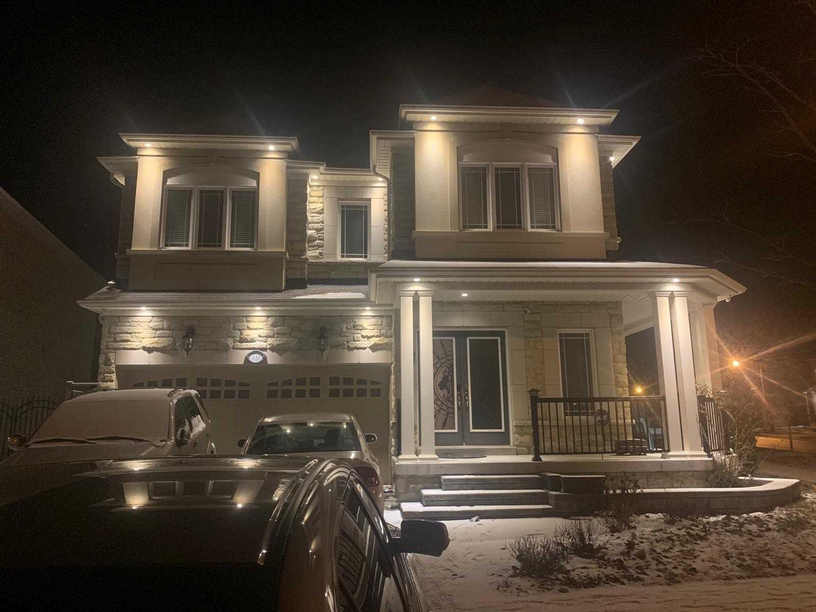 pictures of 70 Rushworth Dr, Ajax L1Z0A5