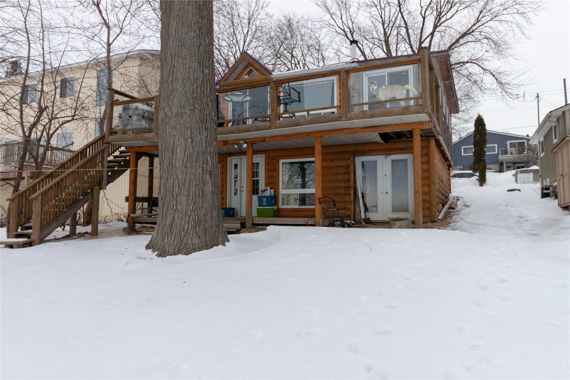 pictures of 212 Portview Rd, Scugog L9L1B4