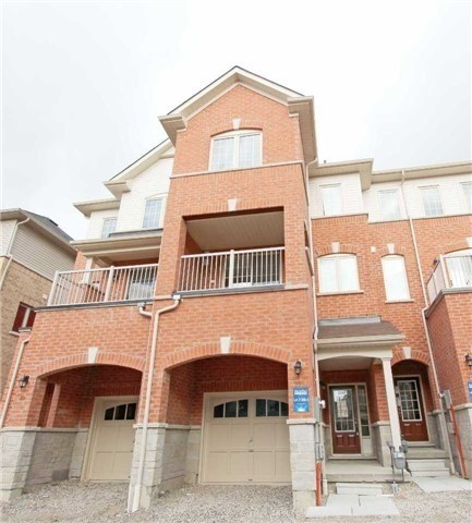 pictures of 21 Mortlock St, Ajax L1Z 0T1