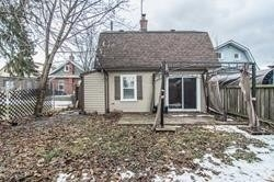 pictures of 302 French St, Oshawa L1G5N5