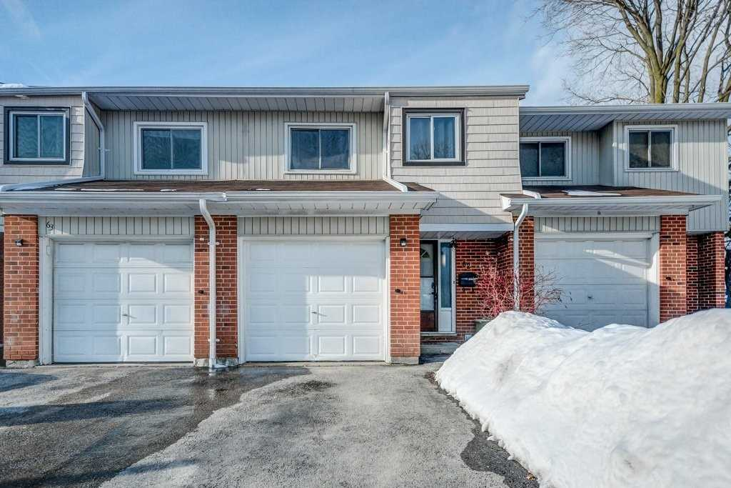 pictures of 1975 Rosefield Rd, Pickering L1V3E3