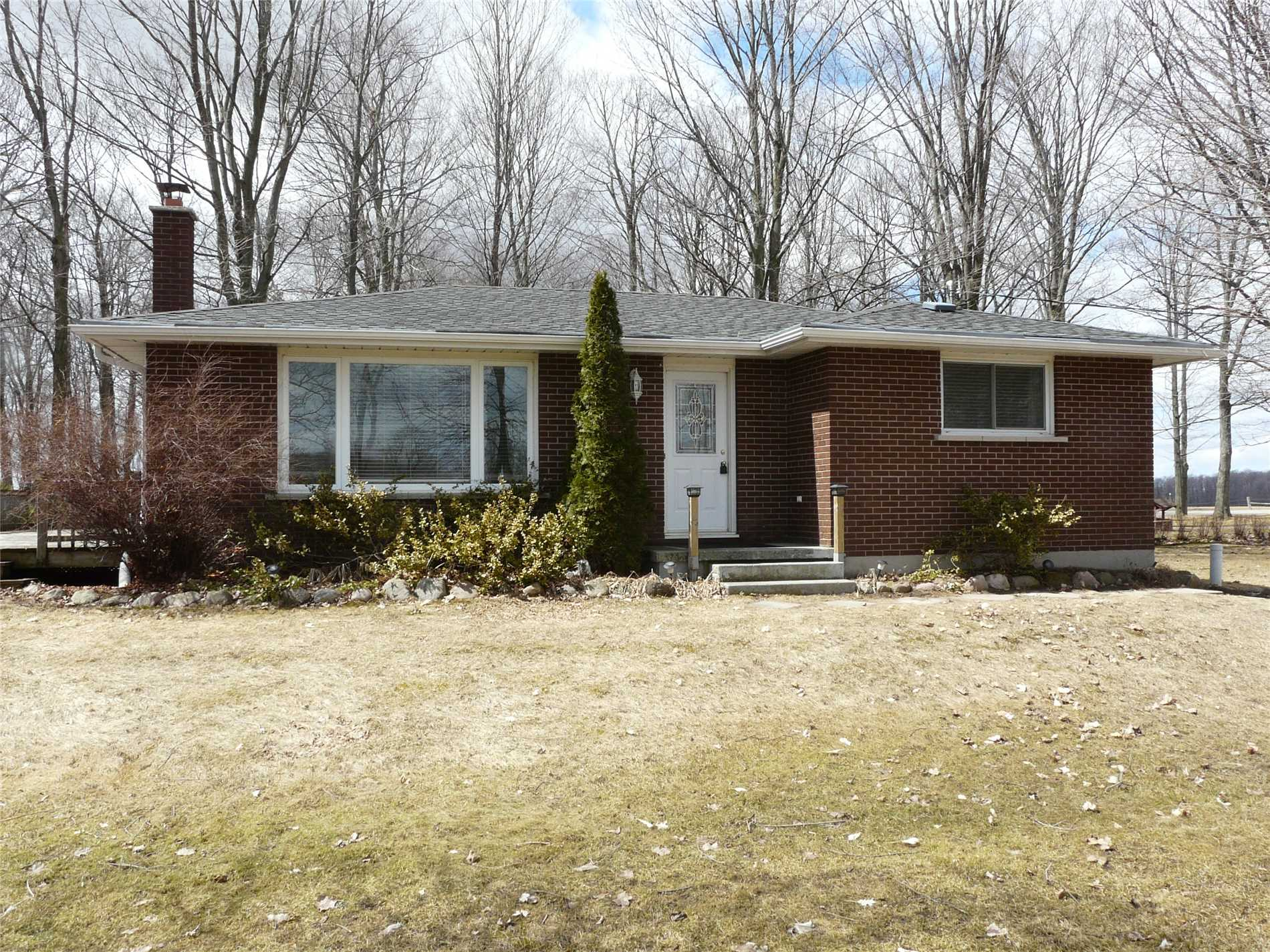 pictures of 3330 Shirley Rd, Scugog L0B 1B0