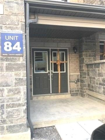 pictures of 2406 Nantucket Chse, Pickering L1X0E4