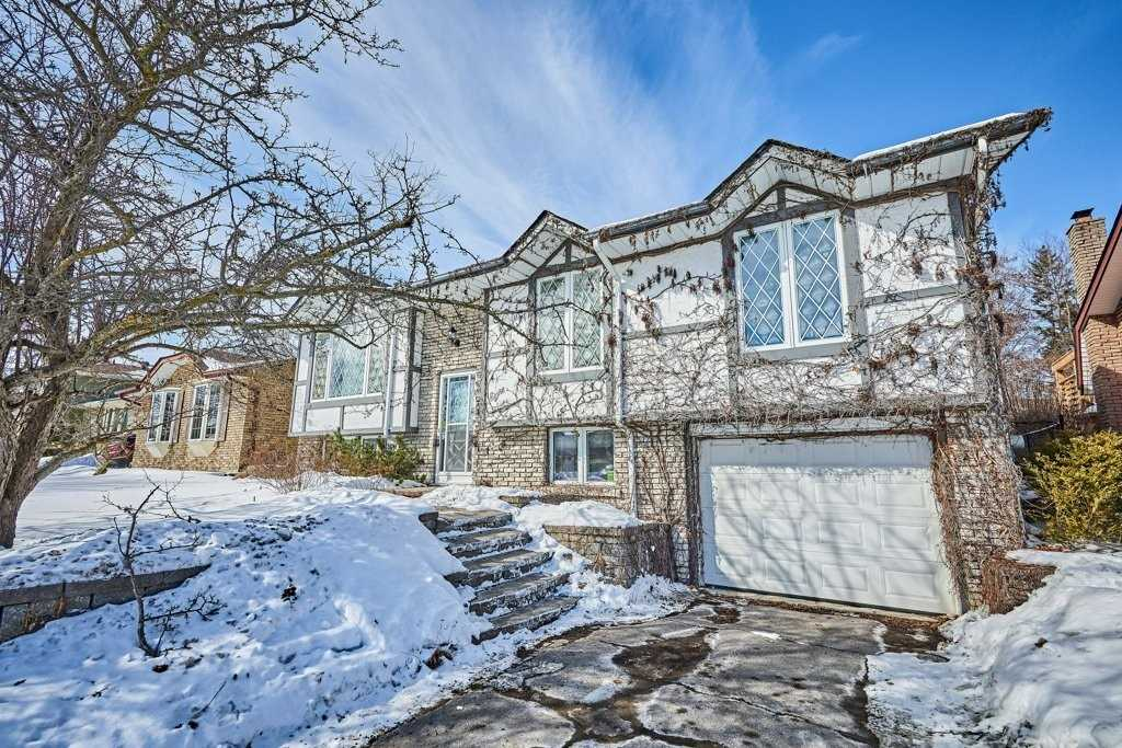 pictures of 8 Orchard Rd, Scugog L9L1G4