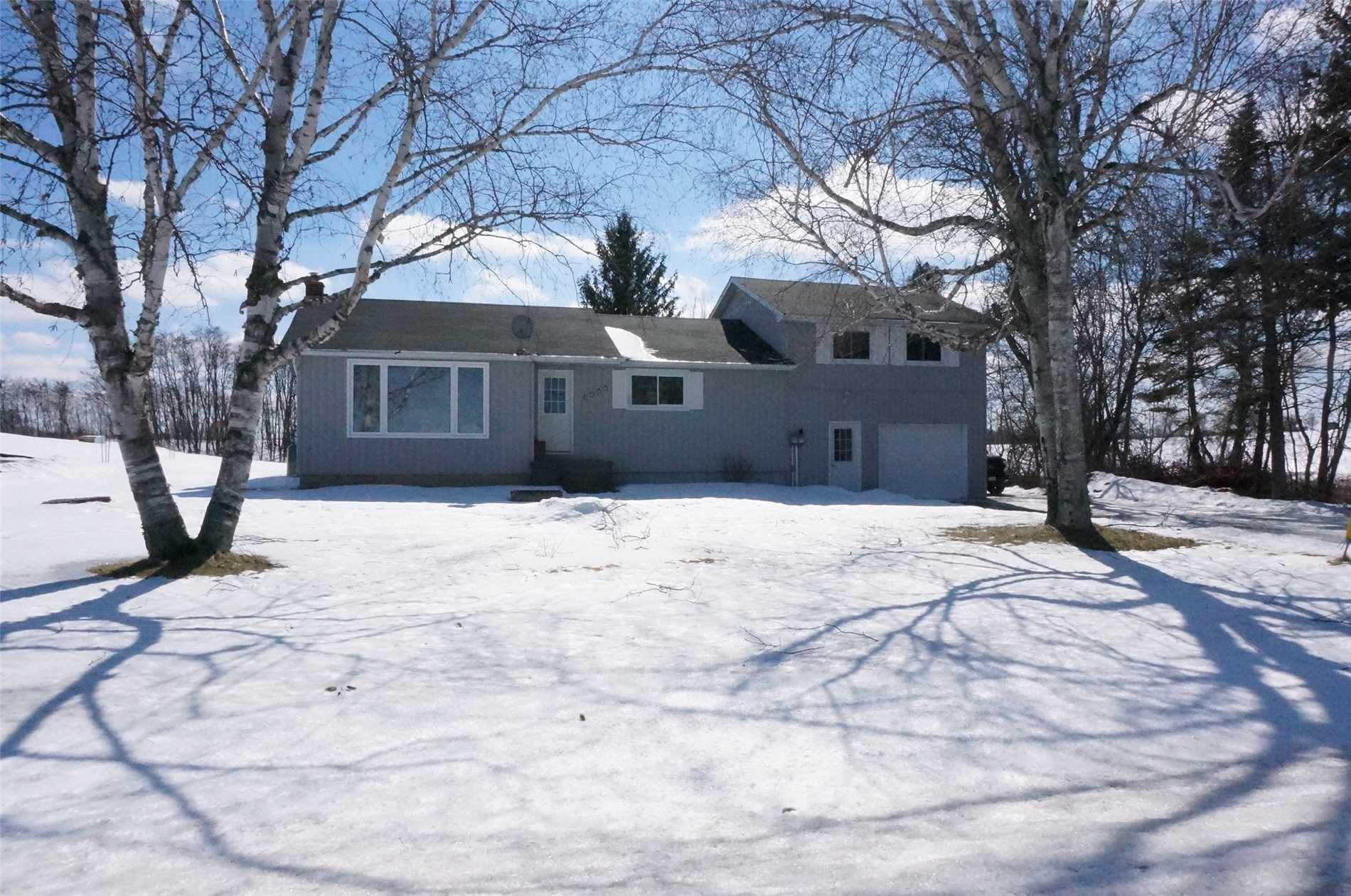 pictures of 3206 Pogue Rd, Scugog L9L 1B6