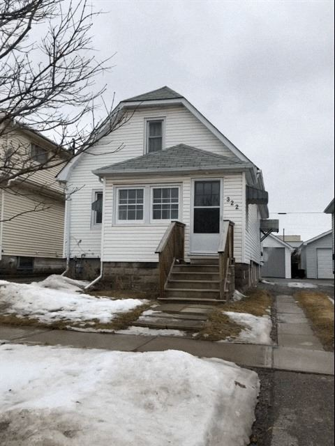 pictures of 322 Pine Ave, Oshawa L1J2H4