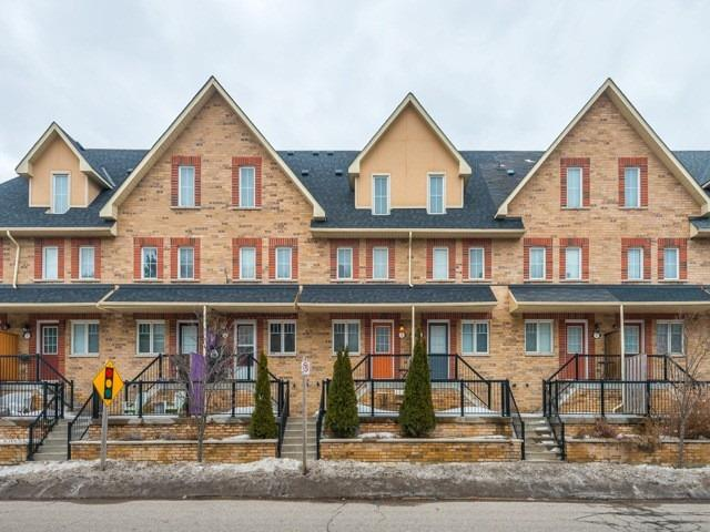 pictures of 1775 Valley Farm Rd, Pickering L1V7J9