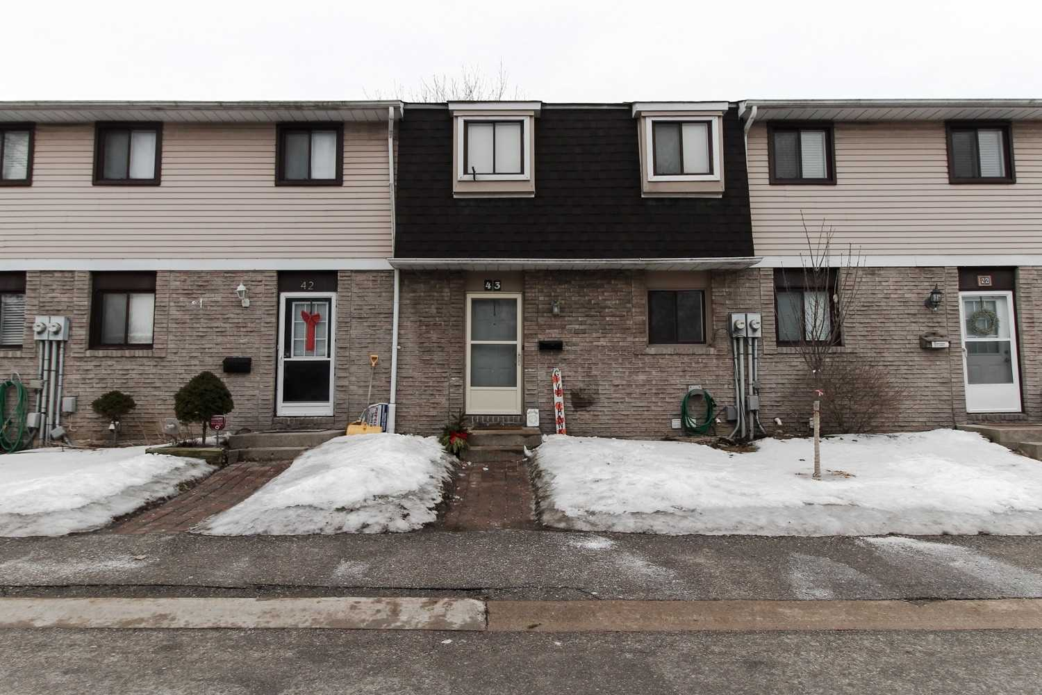 pictures of 1331 Glenanna Rd, Pickering L1V2Y4
