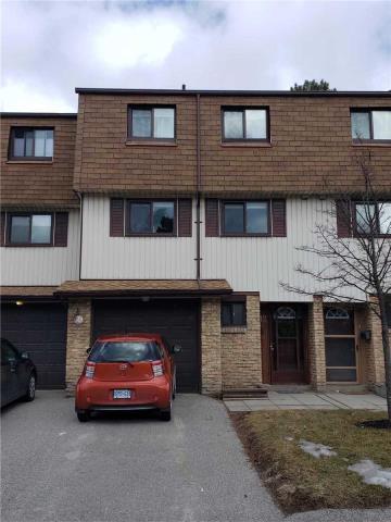 pictures of 1350 Glenanna Rd, Pickering L1V2V9