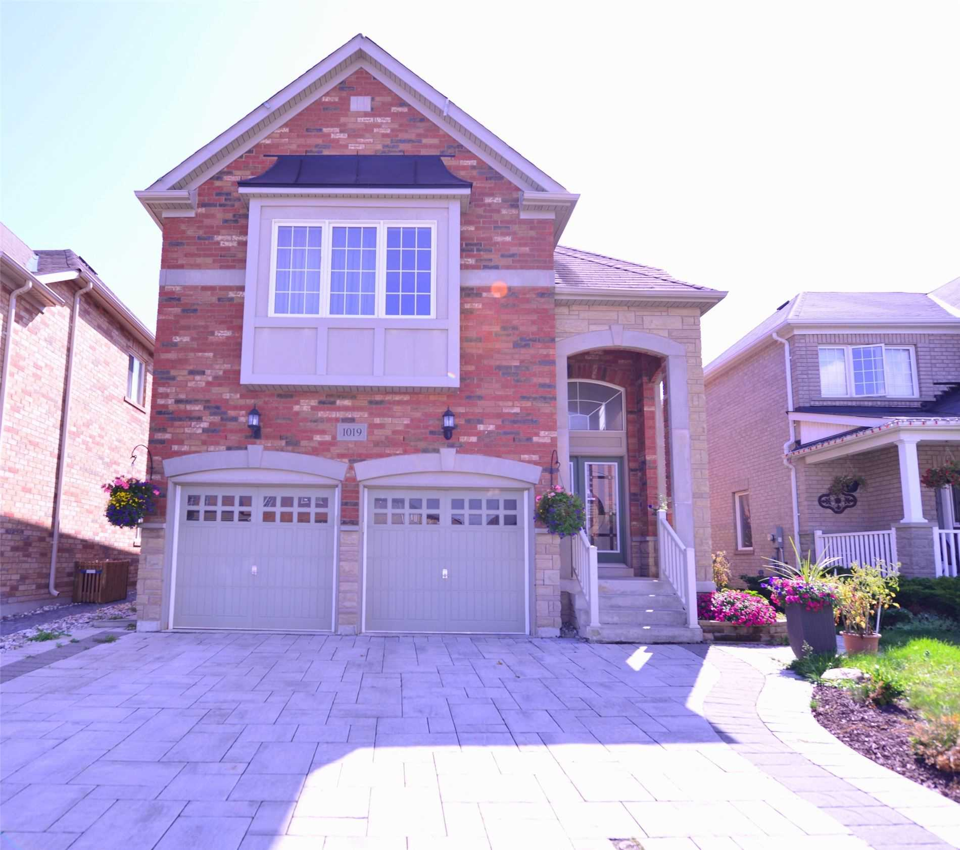 Apartments, Condos And Houses For Rent In Taunton, Oshawa