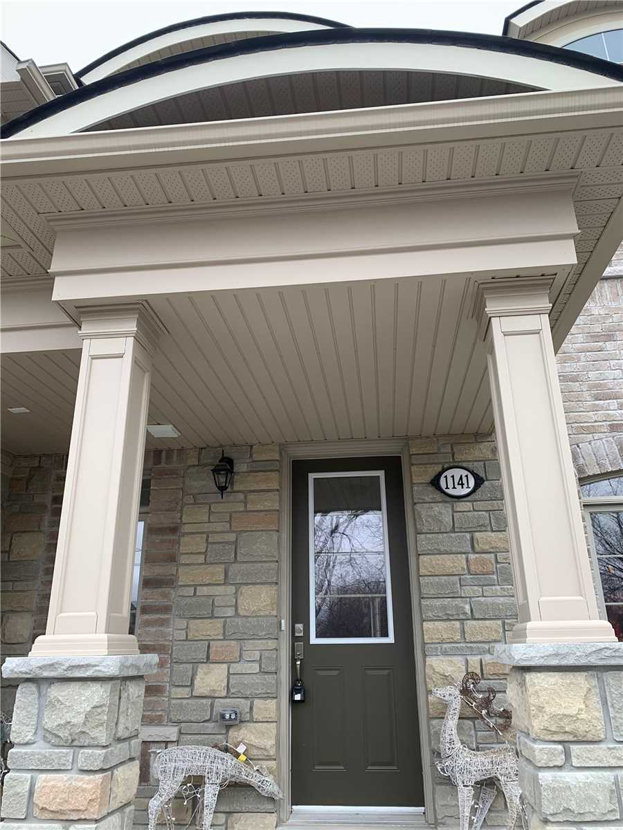 pictures of 1141 Church St, Ajax L1T4R1