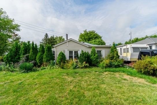 pictures of house for sale MLS: E4666286 located at 14340 Old Scugog Rd, Scugog L0B1B0