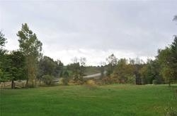 pictures of house for sale MLS: E4671570 located at 143 River St, Scugog L0C1G0