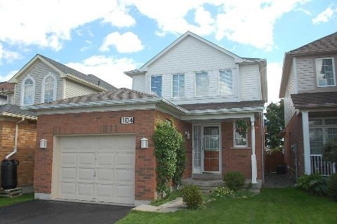 pictures of 104 Monk Cres, Ajax L1Z1H2
