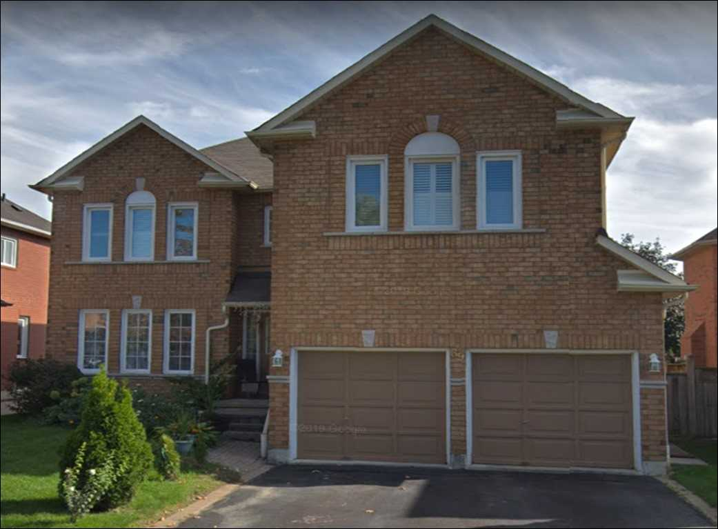 pictures of 69 Strickland Dr, Ajax L1T4A3