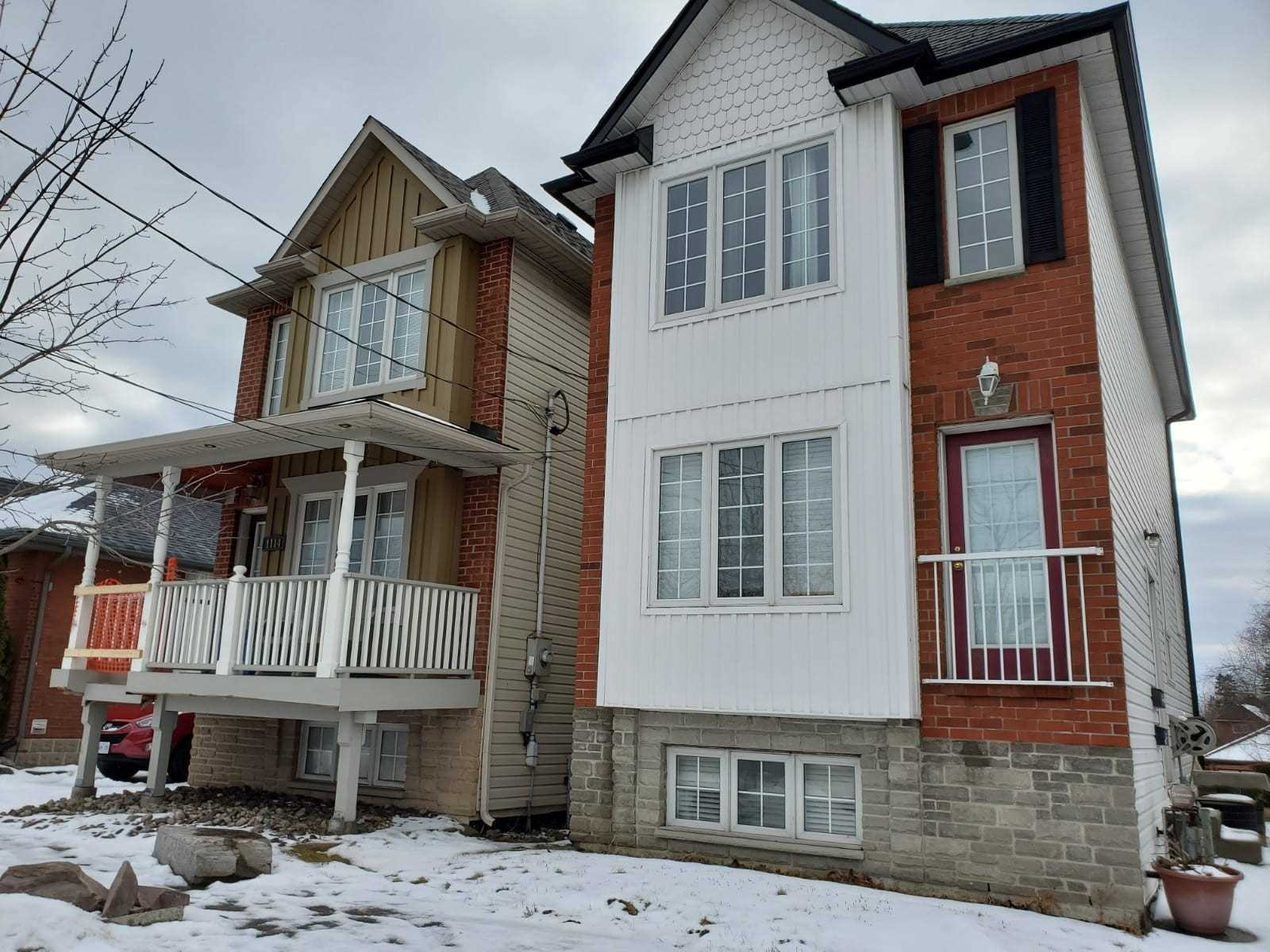 pictures of 1112 Brock St S, Whitby L1N4L9