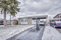pictures of house for sale MLS: E4693771 located at 773 West Shore Blvd, Pickering L1W2V5