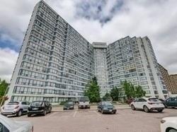pictures of 3050 Ellesmere Rd, Toronto M1E5E6