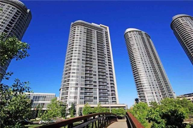 pictures of 151 Village Green Sq, Toronto M1S0K5