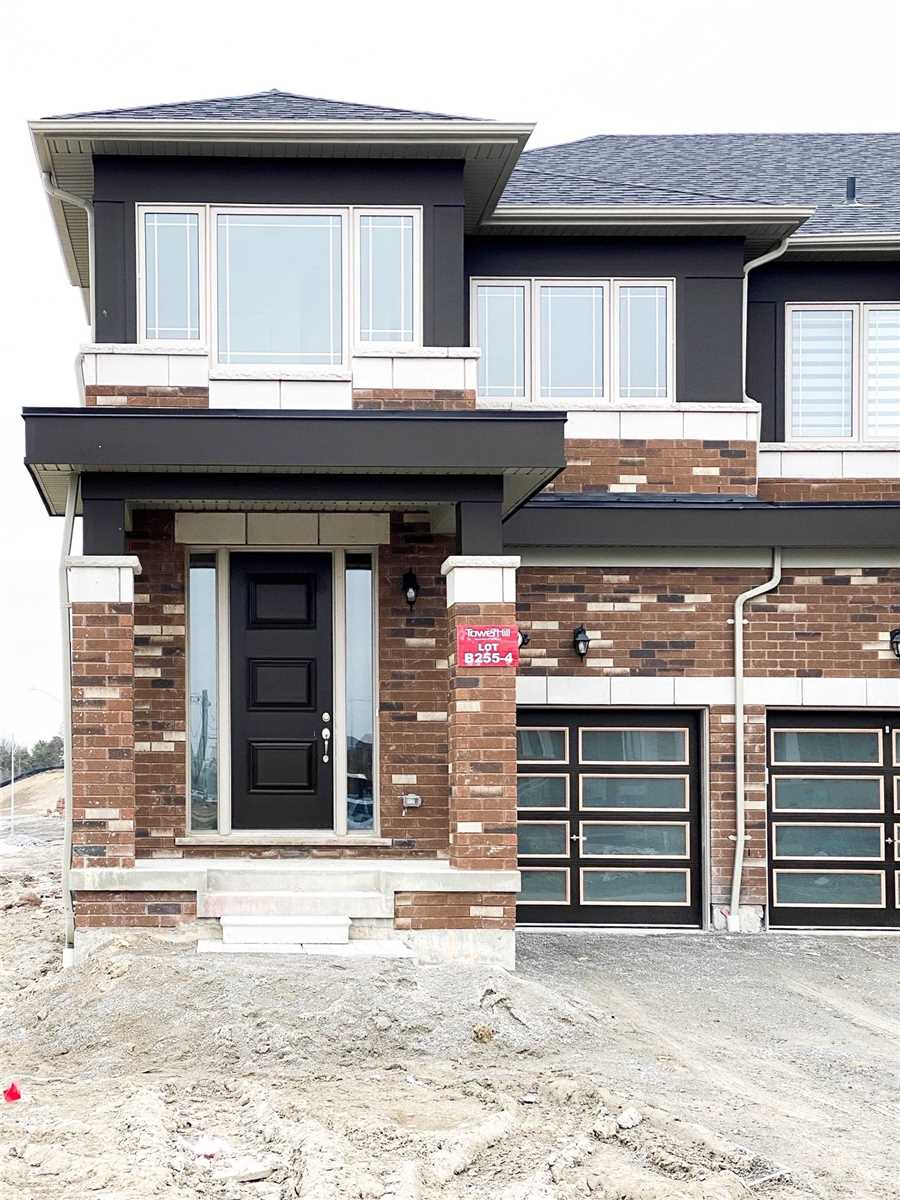 pictures of house for sale MLS: E4733308 located at 1152 Enchanted Cres, Pickering L1X0H1